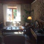 Foto de Cas Comte Petit Hotel & Spa