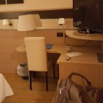 Photo of Hotel Augustus Riccione