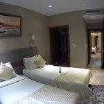 "Foto de Nowy Efendi Hotel ""Special Class"""