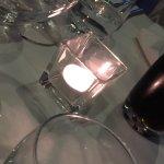 Photo de Venus Restaurant