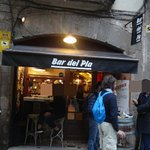 Photo of Bar del Pla