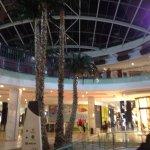 Photo of Morocco Mall