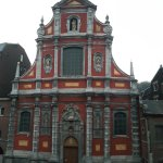 Photo of Hotel Hors Chateau