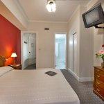 Photo of Hotel Suites Catalinas