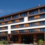 Unser Hotel Weisses Kreuz