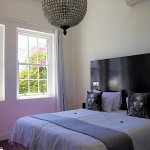 Photo of Dysart Boutique Hotel