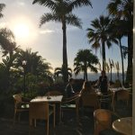 Photo of Hotel Tigaiga