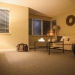 Suite 55 m2