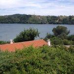 Photo of O Sabor da Pedra