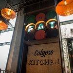 Eat Calypso