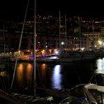 Photo of NH Collection Genova Marina