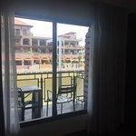 QuaySide Hotel Foto