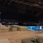 Photo de Garden Terrace Nagasaki Hotels & Resorts
