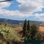Photo of La Pizarrera