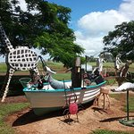 Tableland Heritage Centre