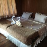 Samui Honey Cottages Beach Resort Foto