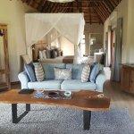 Photo of Arathusa Safari Lodge