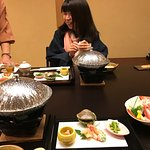 Photo de Itoya