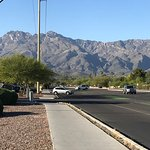 Photo de Comfort Suites at Sabino Canyon