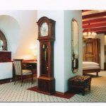 Storchen Suite