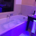 Foto de Pestana Chelsea Bridge Hotel & Spa London