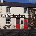 Photo of Buckfield Inn Westport