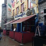 Photo of McDonagh's