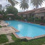 Photo de Lan Anh Garden Resort