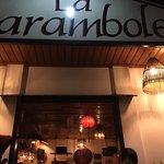 Photo of La Carambole