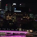 Photo de Swissotel Merchant Court Singapore