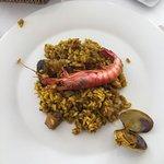 Photo of Restaurante Sa Nansa