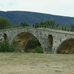 Photo of Le Pont Julien