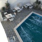 Photo of Zadar Hotel