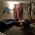 Photo of BEST WESTERN Leoso Hotel Leverkusen