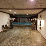 Best Western Leoso Hotel Leverkusen Foto