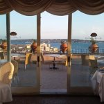 Photo de Des Etrangers Hotel & Spa