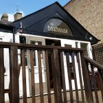 Fantastic food friendly staff and reasonable prices