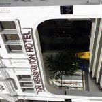 Photo de Avni Kensington Hotel