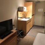Photo de Travelodge Hotel Sydney