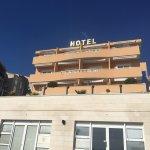 Photo of Rosina Hotel
