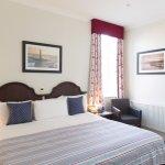 Super King Bed Room 116