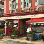 Photo of Brasserie Alsacienne La Table Gourmande