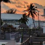 Caloosa Cove Resort張圖片