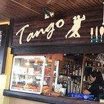 Photo of Tango Kiosko 17