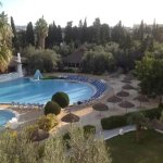 Photo de Hammamet Garden Resort & Spa