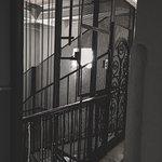 Photo de Ibis Styles Torino Porta Nuova