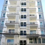 Hub Hua Hin 57 Hotel Foto