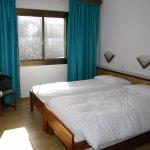 Photo de Club-Hotel Giverola