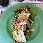Photo of Restaurante El Valle