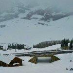 Crested Butte Colorado Ski Trip 2017